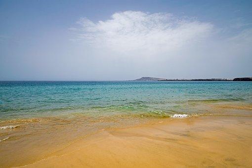 Dove alloggiare a Tenerife • VACANZEnostop.it