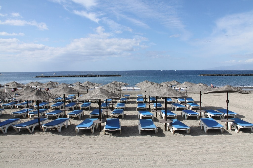 Dove alloggiare a Tenerife | VACANZEnostop.it