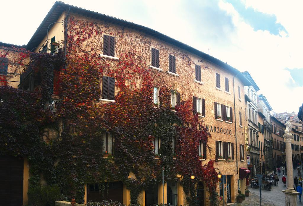 Hotel il Marzocco