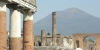 pompeii-2823908_640