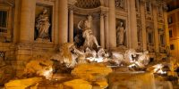 rome-89597_640